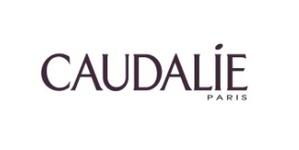 CAUDALIE Cash Back, Discounts & Coupons