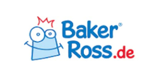 Baker Ross.de Cash Back, Descontos & coupons