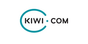 KIWI.COM Cash Back, Discounts & Coupons