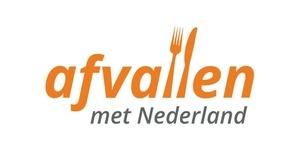 Cash Back et réductions afvallen met Nederland & Coupons