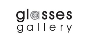glasses gallery Cash Back, Discounts & Coupons