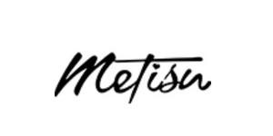 Metisuキャッシュバック、割引 & クーポン