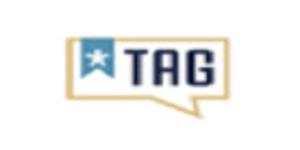 TAG Cash Back, Descontos & coupons