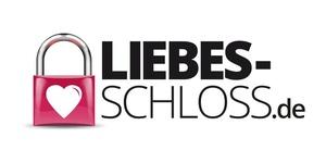 Liebes-Schloss.de кэшбэк, скидки & Купоны