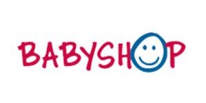 BABYSHOP 캐시백, 할인 혜택 & 쿠폰