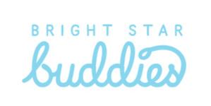 BRIGHT STAR buddies кэшбэк, скидки & Купоны