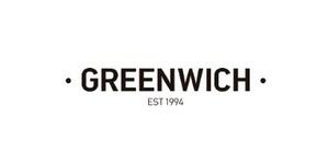 GREENWICH Cash Back, Descontos & coupons