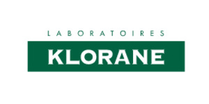 KLORANE Cash Back, Discounts & Coupons