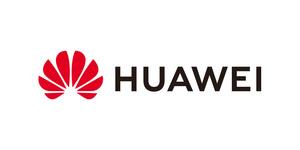 HUAWEI Cash Back, Descontos & coupons