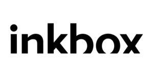 Cash Back et réductions inkbox & Coupons
