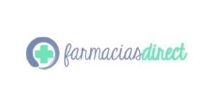 farmaciasdirect Cash Back, Descuentos & Cupones