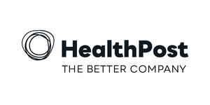 HealthPost Cash Back, Descuentos & Cupones