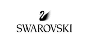 SWAROVSKI Cash Back, Descuentos & Cupones