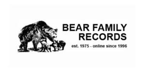 استردادات نقدية وخصومات BEAR FAMILY RECORDS & قسائم