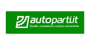 autoparti.it Cash Back, Descontos & coupons