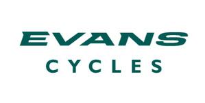 EVANS CYCLESキャッシュバック、割引 & クーポン