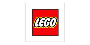 LEGO SHOP Cash Back, Descuentos & Cupones
