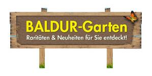 استردادات نقدية وخصومات BALDUR-Garten & قسائم