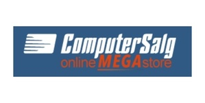 Cash Back et réductions ComputerSalg & Coupons