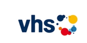 vhs Cash Back, Descontos & coupons