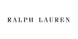 RALPH LAUREN Cash Back, Rabatte & Coupons