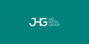 JAZ HOTEL GROUP Cash Back, Rabatter & Kuponer