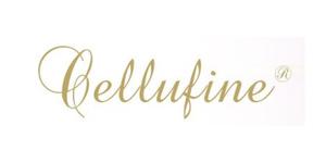 Cellufine Cash Back, Rabatte & Coupons