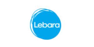 Lebara Cash Back, Descuentos & Cupones