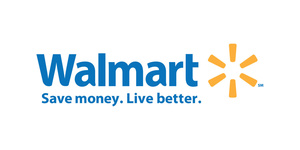 Walmart Cash Back, Discounts & Coupons