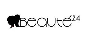Beauté24 Cash Back, Rabatte & Coupons