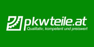 pkwteile.at Cash Back, Rabatte & Coupons