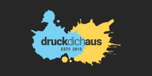 druckdichausキャッシュバック、割引 & クーポン