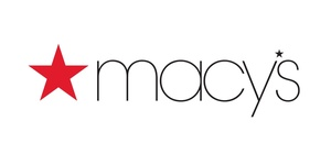 macy's Cash Back, Discounts & Coupons