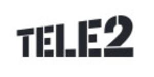 TELE2キャッシュバック、割引 & クーポン
