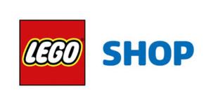 LEGO SHOP Cash Back, Rabatte & Coupons
