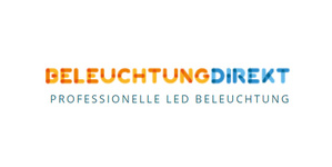 BELEUCHTUNGDIREKT Cash Back, Discounts & Coupons