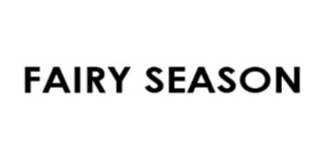 FAIRY SEASON Cash Back, Descontos & coupons