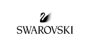 SWAROVSKI Cash Back, Rabatter & Kuponer
