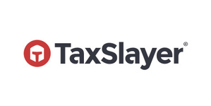 TaxSlayer Cash Back, Discounts & Coupons