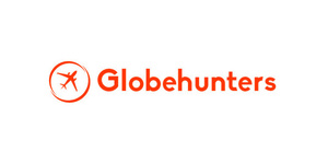 Cash Back et réductions Globehunters & Coupons