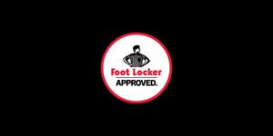 Foot Locker Cash Back, Rabatte & Coupons