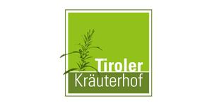 Tiroler Kräuterhof Cash Back, Rabatte & Coupons