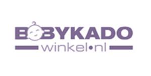 Cash Back et réductions BABYKADO & Coupons