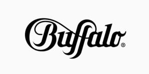 Buffalo Cash Back, Rabatte & Coupons