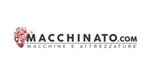 MACCHINATO Cash Back, Descontos & coupons