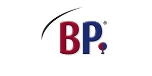 BP Cash Back, Rabatte & Coupons