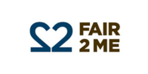FAIR 2 ME Cash Back, Rabatte & Coupons