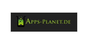APPS-PLANET.DE Cash Back, Discounts & Coupons