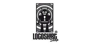 LOGOSHIRT Shop Cash Back, Descontos & coupons
