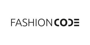 FASHIONCODE Cash Back, Rabatte & Coupons